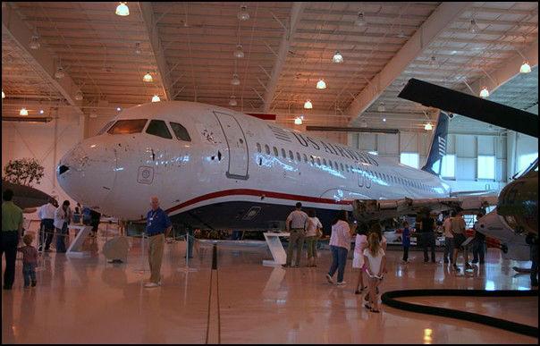 US Airways